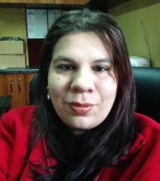 Esmeralda Visser