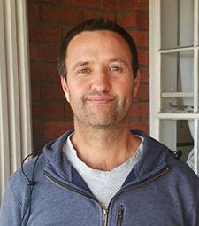 Sean Jansen
