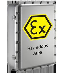 1-Hazardous1
