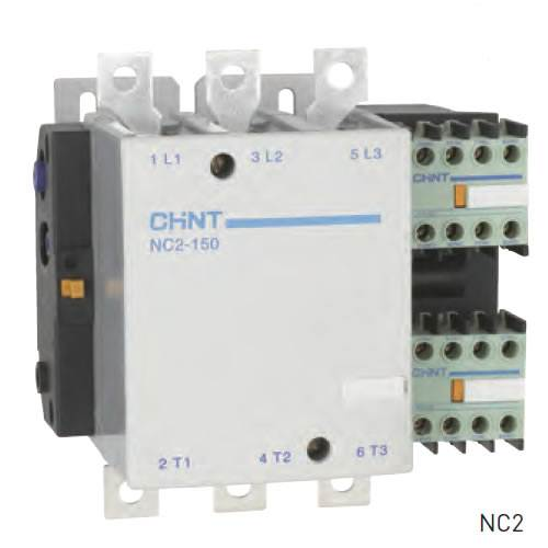 CHINT-NC2_800_800_130725035218