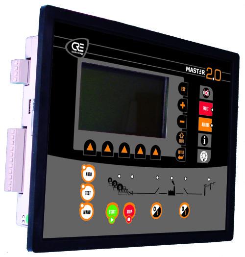 master-2-hd-e1443710901684